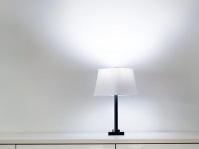 Sylvania Smart+ A19, las nuevas bombillas compatibles con HomeKit ya están a la venta