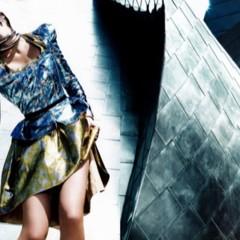 Foto 2 de 15 de la galería vogue-china-cuando-moda-y-ciencia-se-juntan en Trendencias