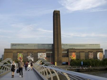 Tate_Modern_Gallery.jpg
