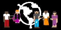 Microsoft busca las traducciones colaborativas para sus productos con Engagement Portal