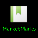 marketmarks-icon1.png