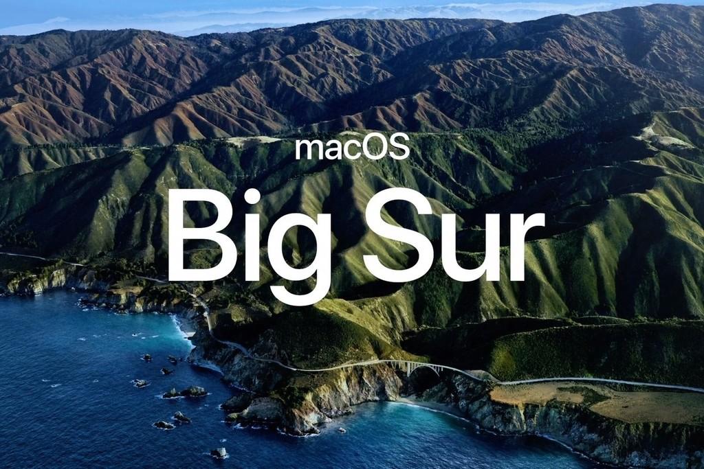 Cómo crear una unidad booteable de macOS Big Sur y usarlo para hacer una instalación desde cero
