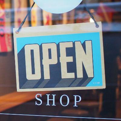 Comprar en el Black Friday y apoyar el comercio local es posible. ¿Sabes cómo?