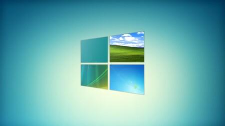 Windows 10 Actualizar Gratis