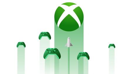 Microsoft estudia permitir el juego en la nube con xCloud en PC y consolas para probar juegos de Xbox Game Pass