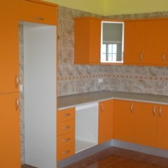 Foto 19 de 25 de la galería distribucion-de-cocinas en Directo al Paladar