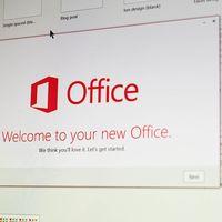 Microsoft cambia de opinión respecto a Office 2016: podremos aprovechar sus funciones hasta 2023