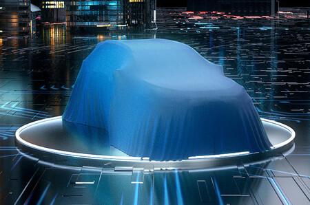 Toyota ya tiene fecha de presentación de su primer SUV eléctrico
