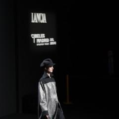 Foto 37 de 71 de la galería jesus-del-pozo-en-la-cibeles-fashion-week-otono-invierno-20112012 en Trendencias