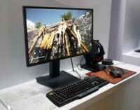 ASUS MG279Q es confirmado oficialmente como un monitor FreeSync