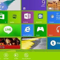 Los Live Tiles no tendrán presencia en el futuro Windows 10: con la llegada de la rama 20H2 serán historia