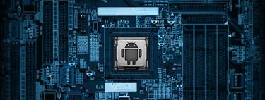 Google quiere un kernel genérico para Android: actualizaciones más rápidas y mayor seguridad