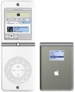 Recopilación iPhone