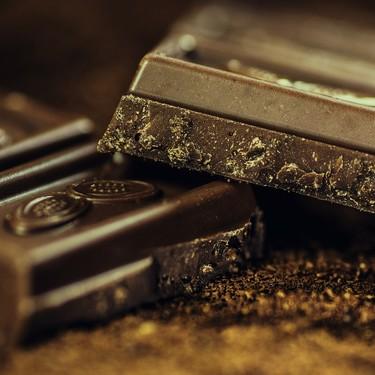 Chocolate mexicano: un manjar prehispánico que nunca pasa de moda en la gastronomía