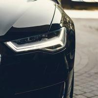 El rumoreado Apple Car iluminará selectivamente los obstáculos en la calzada para facilitar su visión según una nueva patente