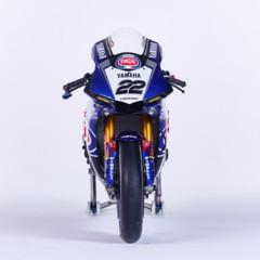 Foto 4 de 8 de la galería pata-yamaha-official-wsbk-team en Motorpasion Moto