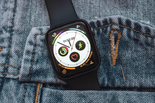 Apple menciona la detección de glucosa en sangre en una encuesta enviada a usuarios de un Apple Watch