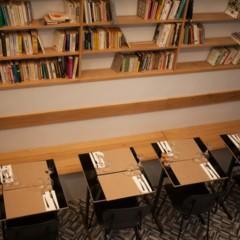 Foto 7 de 10 de la galería pollop-restaurant en Trendencias Lifestyle