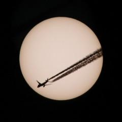 Foto 14 de 14 de la galería cielo-abierto en Xataka Ciencia