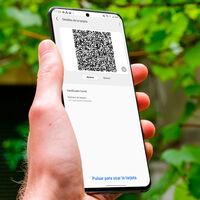 Cómo pedir el Certificado COVID Digital desde el móvil para tener cuanto antes el 'pasaporte Covid'