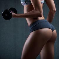 Sentadilla o hip thrust: ¿cuál de los dos te ayuda a trabajar mejor los glúteos?