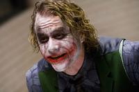 La hija de Heath Ledger recibirá el Óscar