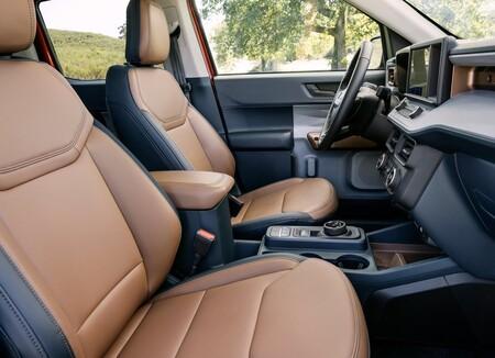 Ford Maverick 2022 1600 15