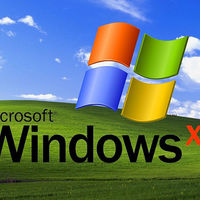 Volvió a tener soporte, Microsoft lanza un parche para proteger a XP del Wanna Decryptor