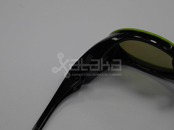Foto de Televisores 3D de Samsung (16/30)