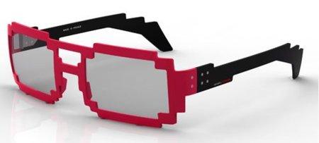 6dpi gafas pixel 3
