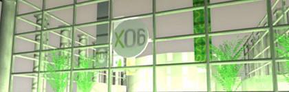 El Reino Unido tendrá su propio X07