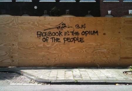 Facebook se enfrenta al mayor reto de los últimos cinco años