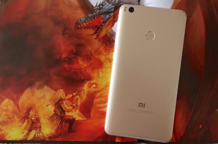 El Xiaomi Mi Max 3 ya tiene fecha de presentación: esto es todo lo que esperamos del nuevo phablet chino