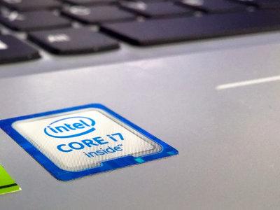 Intel planea lanzar parches de Meltdown para el 90 % de sus procesadores de los últimos 5 años en los próximos días