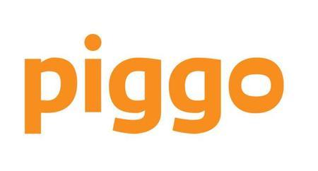 Piggo, una alternativa en línea para cumplir tus metas financieras