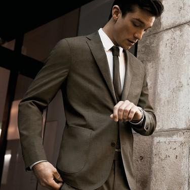 Nueve looks de graduación con los que ir elegante y con estilo