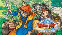 Dragon Quest VIII llega a iOS diez años después de su estreno en PlayStation 2