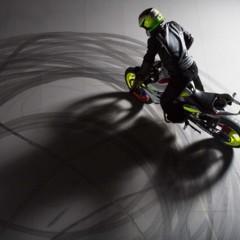 Foto 12 de 36 de la galería bmw-concept-stunt-g-310 en Motorpasion Moto
