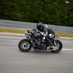 Foto 3 de 46 de la galería big-bad-wolf-by-el-solitario en Motorpasion Moto