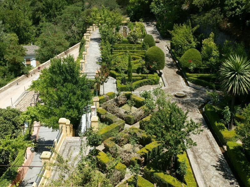 Foto de Granada (7/11)