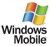 Las licencias de Windows Mobile crecen un 90%