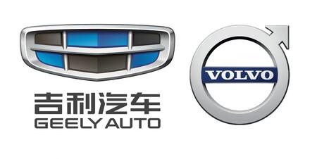 Geely Volvo 1536x770