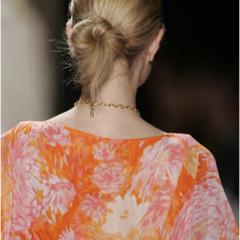 Foto 3 de 8 de la galería tendencias-recogidos-primavera-verano-2008 en Trendencias