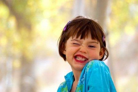 Los tics son más frecuentes en la infancia de lo que se cree