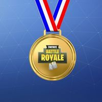 El nuevo récord del mundo de Fortnite se establece en las 35 eliminaciones en el modo solitario vs dúos
