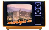 'Réquiem por Granada', Nostalgia TV