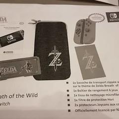 Foto 14 de 25 de la galería hori-accesorios-switch en Vida Extra