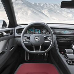 Foto 7 de 10 de la galería volkswagen-cross-coupe en Motorpasión