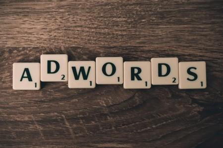 Cómo optimizar las campañas Adwords