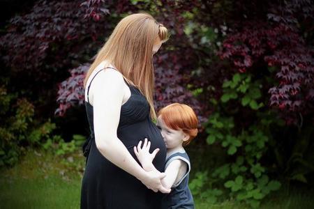 embarazos